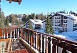 Location vacances Crans-Montana - Apartment Lens-2