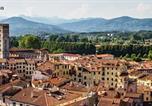 Location vacances Montalcino - Villa in Camigliano Ii-1