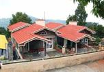 Villages vacances Madurai - Kumaragiri Holidays By Atlashopper-4