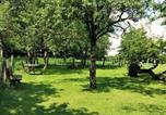 Location vacances Bertogne - Les Etables-2