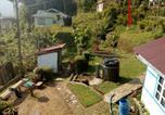 Location vacances Kalimpong - Denzong homestay-2