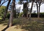 Location vacances Ameglia - Condominio Stefania-3