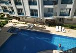 Hôtel Hurma - Piem Suites-2