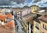 Location vacances Aizoáin - Apartamentos en Pamplona-3