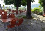 Location vacances Frastanz - Gästehaus Tisis-1