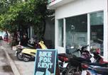 Hôtel Phú Quốc - Sophi Hostel-2