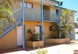 Location vacances Byron Bay - Byron Beach House-3