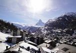 Location vacances Zermatt - Weras-4