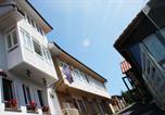 Location vacances Pancar - Apartamentos El Jornu-4