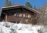 Location vacances Bulle - Chalet Eiger-1