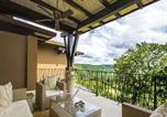 Location vacances Culebra - Terrazas #4 Apartment-2