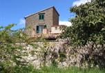 Hôtel Massa Lubrense - Villa Conola-1