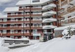 Location vacances Jausiers - Residence Maeva Particuliers l'Eyssina
