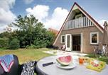Location vacances Ubbergen - Three-Bedroom Holiday home in Plasmolen-1