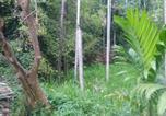 Villages vacances Kandy - Ambanwala Tourist Bungalow Kandy-2