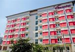 Hôtel Sao Thong Hin - V.Resotel-3