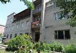 Hôtel Arménie - Hotel &quote;Erik&quote;-4