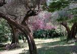 Location vacances Montemarciano - Villa da Trau-4