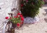 Location vacances Assay - La Chansonnette-2