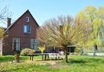 Location vacances Borken - De Reeborghesch-1