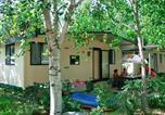 Location vacances Tuoro sul Trasimeno - Camping Badiaccia 161s-2