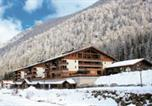 Location vacances Champex-Lac - Dormio Resort Les Portes du Mont Blanc