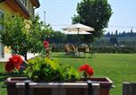 Location vacances Cavaion Veronese - Agriturismo ai Ciliegi-1
