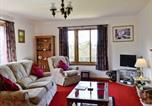 Location vacances Nairn - Annfield-2
