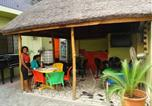 Location vacances Lagos - Lounge 14a-3