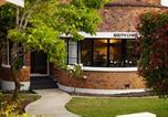 Location vacances Launceston - Southlynne-2