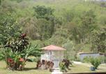 Location vacances Vieux Habitants - Domaine La Vallée-4