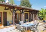 Location vacances Casseneuil - Holiday Home Monclar Camirout, Monclar-1