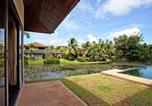 Location vacances Choeng Thale - Villa Surin Beach-3