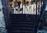 Hôtel Valle de Bravo - Hotel San Jose-2