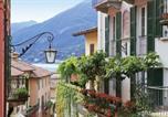 Location vacances Schignano - Teatro Della Natura Apartment-3