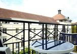 Location vacances Saint-Thibault-des-Vignes - Couleurs Vacances-1
