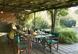 Location vacances Chianciano Terme - Casa Vacanze Gonzola-1