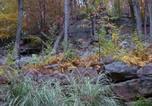 Location vacances Jim Thorpe - Lw9 At Big Boulder Lake & Ski Area~Sleeps 12 Townhouse-3