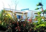 Hôtel Carovigno - B&B Santa Sabina-3