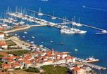 Location vacances Seget - Apartment Seget Donji 2041c-4