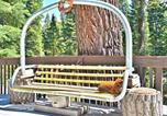 Location vacances Homewood - West Shore Cabin-4