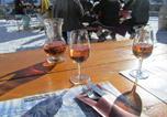 Location vacances Val-d'Illiez - Blanche Neige-4