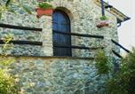 Location vacances Calvi dell'Umbria - Antico Casale Montebuono-1