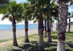 Location vacances Algarrobo - Casa Paul-2