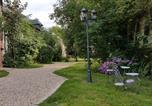 Location vacances Romescamps - Les Clés d'Auriane-2