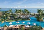 Villages vacances Nadi - Sofitel Fiji Resort & Spa-1