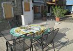 Location vacances Pennabilli - Casa Giovanna-2