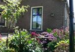 Location vacances Alphen aan den Rijn - Sint Nicolaashoeve-2