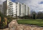 Location vacances Bornheim - Apartments Zara-4