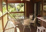 Location vacances Captiva - Canosa Home-4